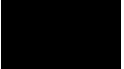 donate-black